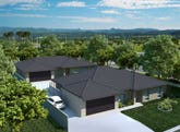 35 Durack Circuit, Casino, NSW 2470