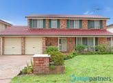 11 Roche Place, Merrylands, NSW 2160