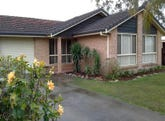 7 Stroud St, Bulahdelah, NSW 2423