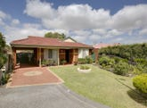 10 Pineview Court, Mount Martha, Vic 3934