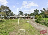6 Brently Close, Narre Warren North, Vic 3804