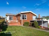 1 Sherwood Road, West Moonah, Tas 7009