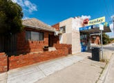 10 Edithvale Road, Edithvale, Vic 3196