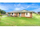 3 Roy Place, Gracemere, Qld 4702