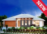 Lot 203 Jock Avenue, Coffs Harbour, NSW 2450