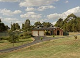 62 Windemere Street, Young, NSW 2594