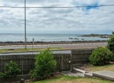 25 Bass Highway, Burnie, Tas 7320