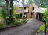 8 Thomas Court, Cashmere, Qld 4500