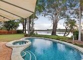 39a Riverside Drive, Port Macquarie, NSW 2444
