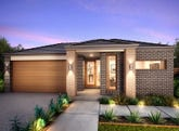 LOT 1144 Blue Horizons Way (Blue Horizons ), Pakenham, Vic 3810