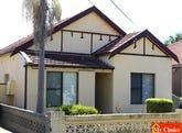 5  Chatfield Ave, Belfield, NSW 2191