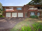 79 Kent Gardens, Soldiers Point, NSW 2317