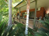 126 Old Dalrymple Road, Charters Towers, Qld 4820