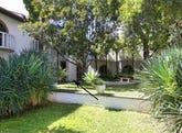 3/120 Osmond Terrace, Norwood, SA 5067