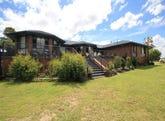45 Riley Street, Tenterfield, NSW 2372