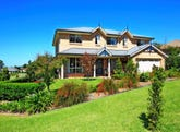 17 The Gables, Berry, NSW 2535
