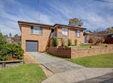 151 Waples  Road, Farmborough Heights, NSW 2526