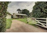 286 Melrose Road, Mudgee, NSW 2850