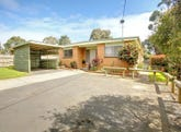 Unit 1,3 Cascade Street, Frankston, Vic 3199