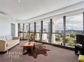 "1903/501 Adelaide Street ""Soleil Apartments"", Brisbane City, Qld 4000"