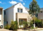 63 Newington Boulevarde, Newington, NSW 2127
