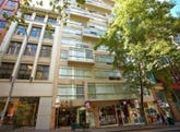 503/408 Lonsdale Street, Melbourne, Vic 3000