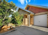 13 Arden Place, Palmerston, ACT 2913