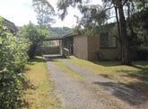 59A Bonnie View Road, Croydon North, Vic 3136