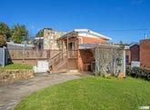 27 Richardson Crescent, Park Grove, Tas 7320