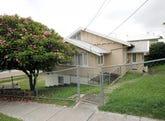 135 Lytton Road, East Brisbane, Qld 4169