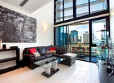 316/20 Convention Centre Place, Southbank, Vic 3006