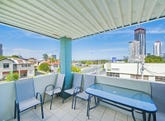 17/52 Queen Street, Southport, Qld 4215