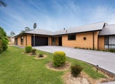 1 Windamere Place, Old Bar, NSW 2430
