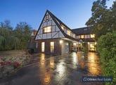 16 Cantala Court, Endeavour Hills, Vic 3802