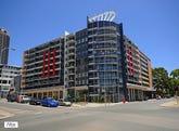 101/69 Milligan Street, Perth, WA 6000