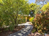 7 Boote Street, Spence, ACT 2615