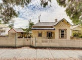 8 Webster Street, Bendigo, Vic 3550