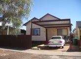 518 Chapple Street, Broken Hill, NSW 2880