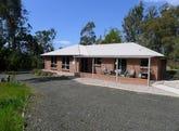 373  Bridgenorth Road, Legana, Tas 7277