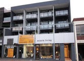 201/157-163 Burwood Road, Hawthorn, Vic 3122