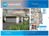 lot 8 Palermo Ave, Ashfield, Qld 4670