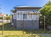 358 Newcastle Rd, North Lambton, NSW 2299