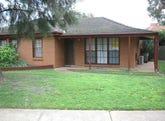 6/26-30 Richards Avenue, Morphett Vale, SA 5162