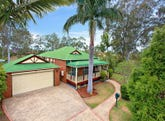 4 Curlew Place, Riverhills, Qld 4074