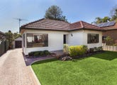 71 Doyle Road, Revesby, NSW 2212