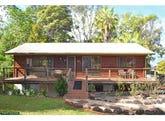 20 Smith Street, Clunes, NSW 2480
