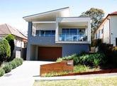 21 Aldyth Street, New Lambton, NSW 2305