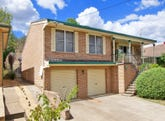 73 Yarmouth Parade, Tamworth, NSW 2340