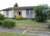 10 Kardella Street, Simpson, Vic 3266