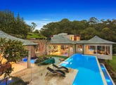 35 Vicary Road, Terrigal, NSW 2260